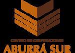identidad-logo