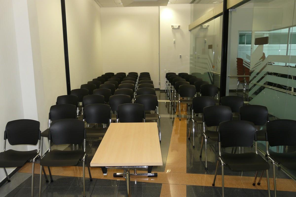 Salón Sabaneta